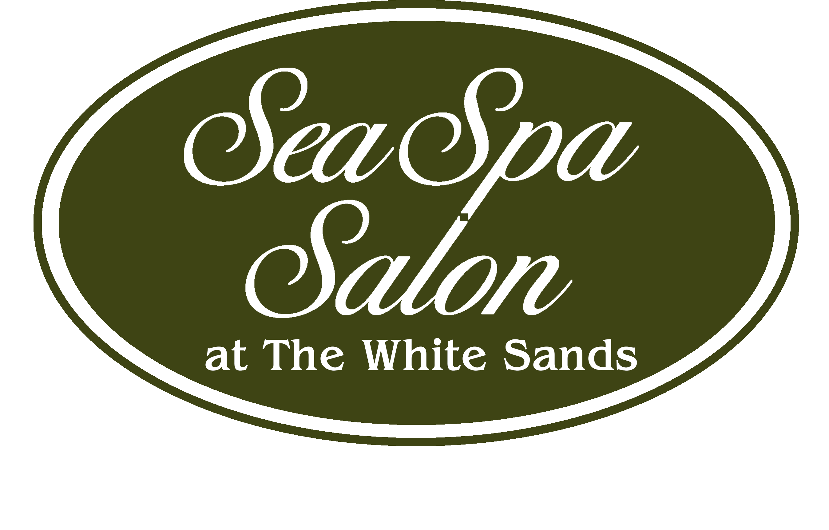 SeaSpa & Salon at the White Sands